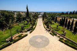 wedding villa paphos cyprus 3