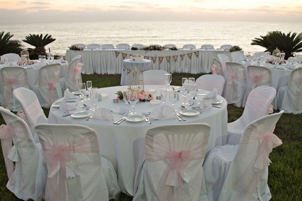 Weddings in Paphos Cyprus