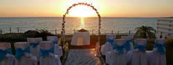 Cyprus Luxury Villa Weddings.JPG