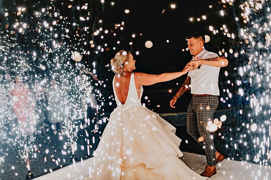 Cyprus villa weddings paphos.jpg