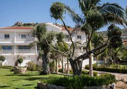 wedding villa paphos cyprus