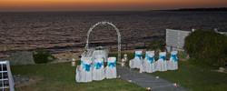 Luxury Villa Weddings