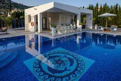 wedding villa paphos cyprus 2022
