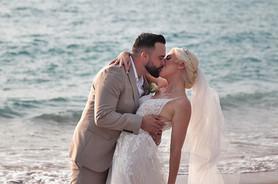 Cyprus villa weddings 3.JPG