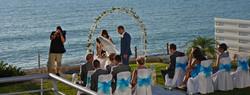 Best Cyprus Villa Weddings.JPG