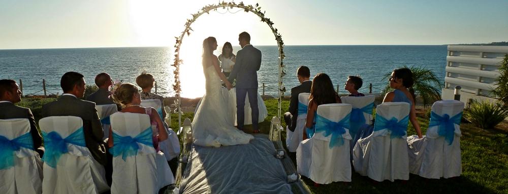 Cyprus Villa Wedding Package.JPG