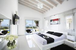 Monte Mare Villa Paphos Cyprus