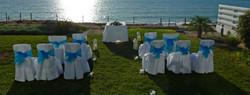 Beach Villa Weddings in Cyprus.JPG
