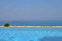 Blue Coral Villas Paphos Cyprus