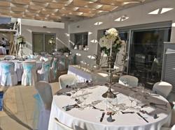 Cyprus Villa Weddings