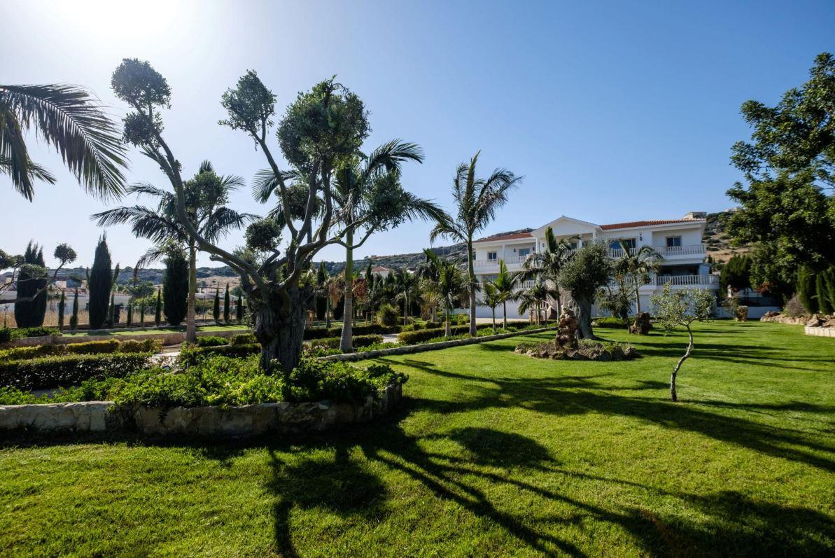 wedding villa paphos cyprus 2