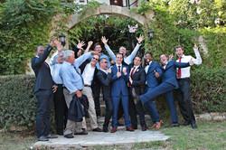 Vasilias Inn Weddings Paphos Cyprus