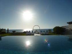 Villa Wedding Package Cyprus