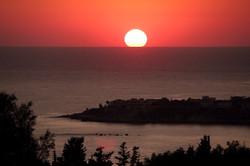 Best Sunset Wedding Villa