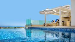 Cyprus Villa Weddings Paphos