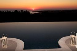 Paphos Luxury Wedding Villa