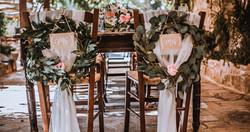 cyprus wedding packages planner
