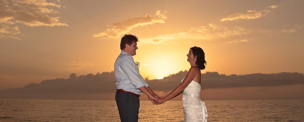Getting married Paphos Cyprus Villa