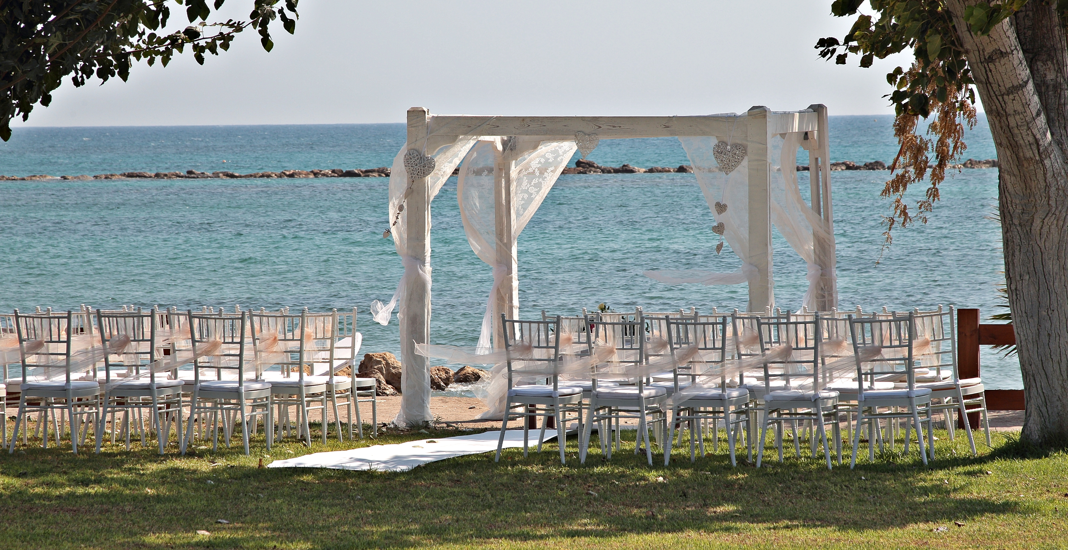 1 Cyprus Dream Weddings at the Atlantida