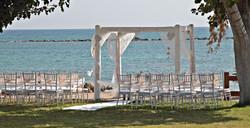 1 Cyprus Dream Weddings at the Atlantida