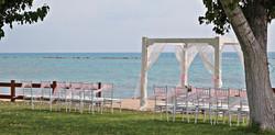 Wedding package Paphos Cyprus Atlantida