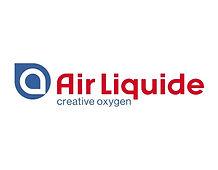air-liquide2.jpg