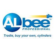 albee_logo_brand.jpg