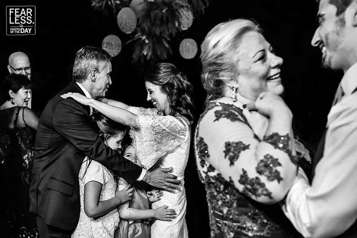 Vinicius Fadul - fotografo de casamento - Fearless photographer 09.jpg