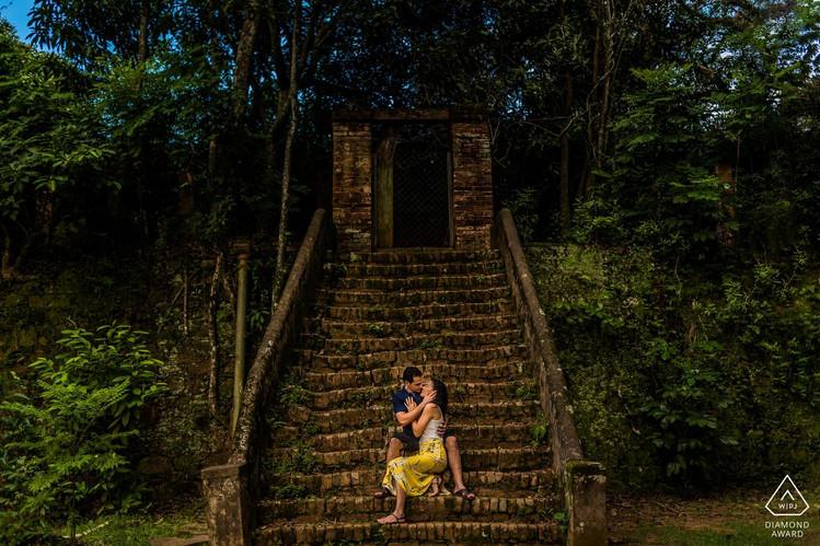 Vinicius Fadul Fotografo premiado de casamento WPJA Diamond Award 07.jpg