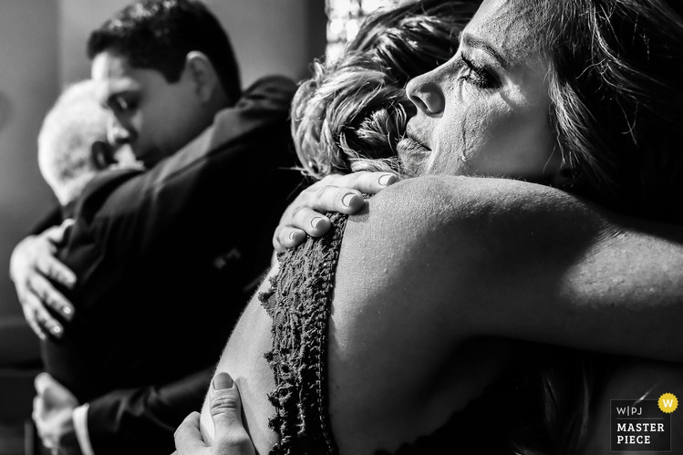 Vinicius Fadul Fotografo premiado de casamento WPJA 23.jpg