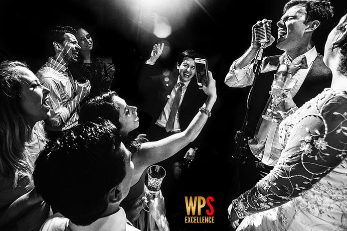 Vinicius Fadul - Fotografo de Casamento Premiado - WPS awards 20.jpg