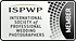 ispwp - Vinicius Fadul fotografia de casamento