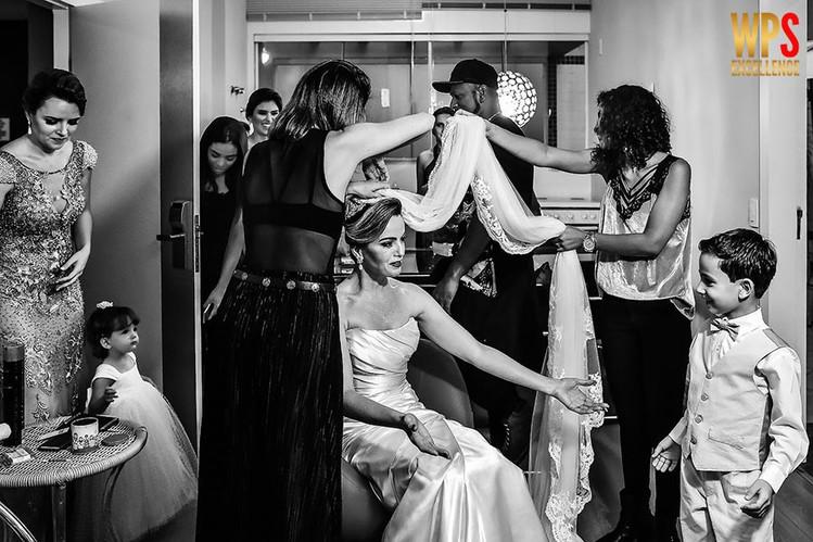 Vinicius Fadul - Fotografo de Casamento Premiado - WPS awards 17.jpg