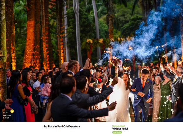 Vinicius Fadul Fotografo premiado de casamento WPJA 12.png