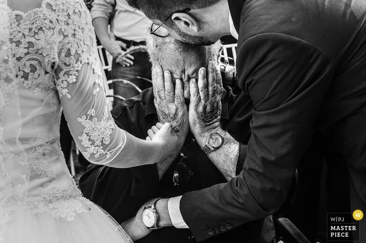 Vinicius Fadul Fotografo premiado de casamento WPJA 17.png