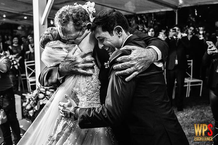 Vinicius Fadul - Fotografo de Casamento Premiado - WPS awards 15.jpg
