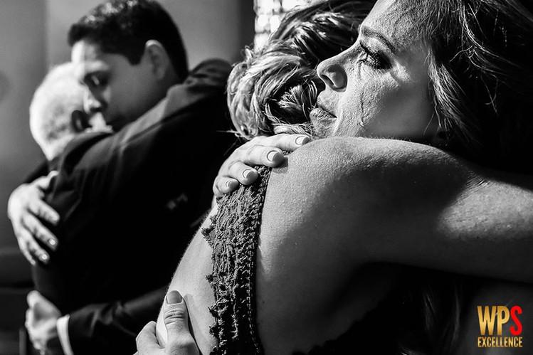 Vinicius Fadul - Fotografo de Casamento Premiado - WPS awards 16.jpg