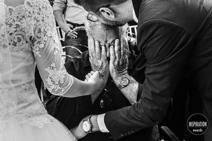 Vinicius Fadul - Fotografo de Casamento Premiado - inspiration awards 33.jpg