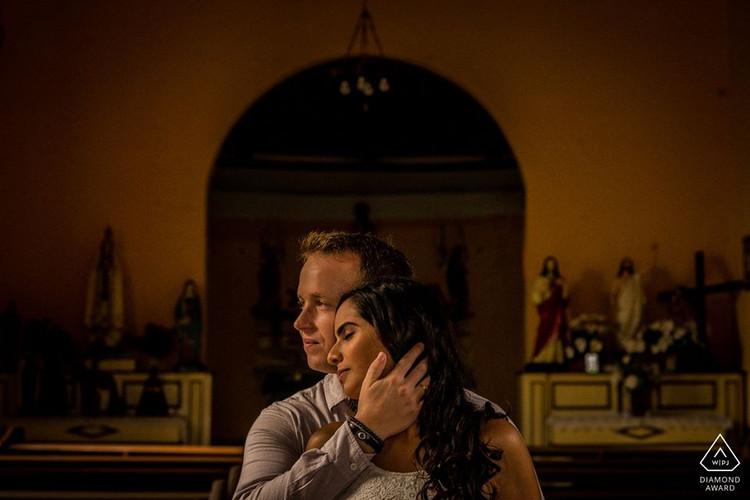 Vinicius Fadul Fotografo premiado de casamento WPJA Diamond Award 10.jpg