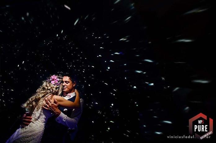 Vinicius Fadul - Fotografo de Casamento Premiado - WPS Pure 04.jpg