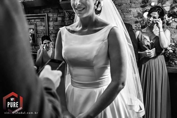 Vinicius Fadul - Fotografo de Casamento Premiado - WPS Pure 03.jpg