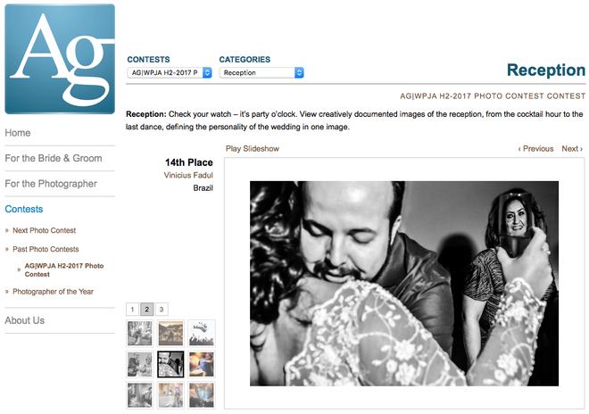 Vinicius Fadul - Fotografo premiado de casamento AGWPGA 31.png