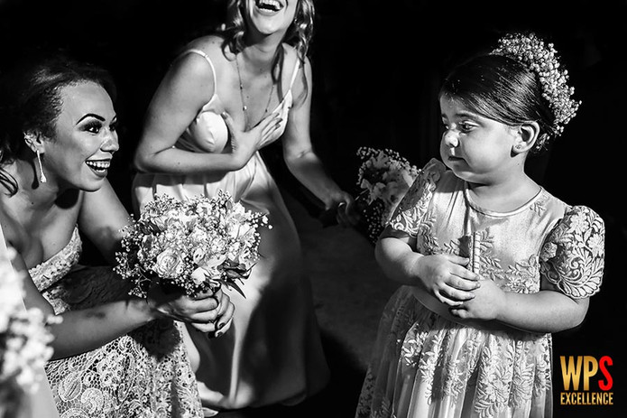 Vinicius Fadul - Fotografo de Casamento Premiado - WPS awards 18.jpg