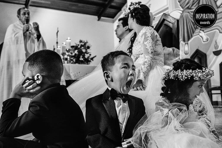 Vinicius Fadul - Fotografo de Casamento Premiado - inspiration awards 29.jpg