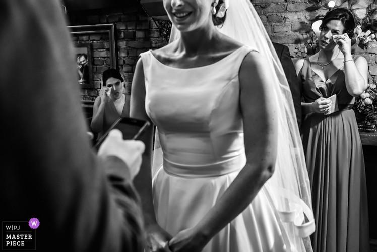 Vinicius Fadul Fotografo premiado de casamento WPJA 21.jpg