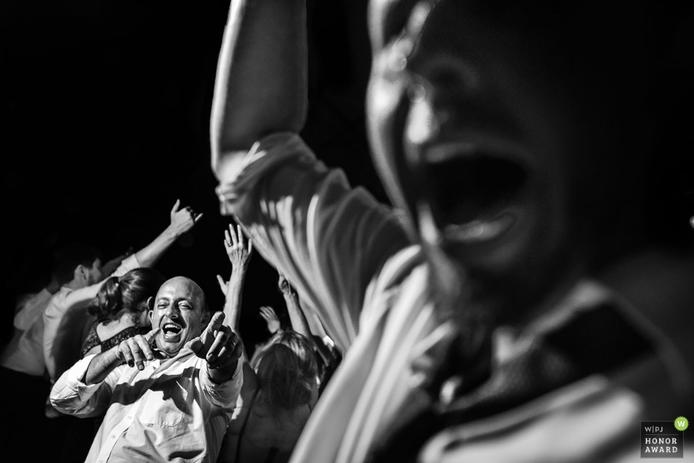 Vinicius Fadul Fotografo premiado de casamento WPJA 13.png