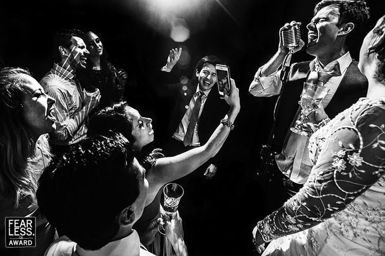 Vinicius Fadul - fotografo de casamento - Fearless photographer 10.jpg