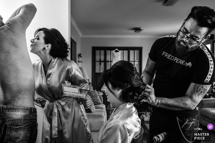 Vinicius Fadul Fotografo premiado de casamento WPJA 22.jpg