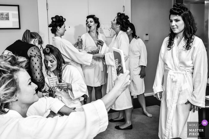 Vinicius Fadul Fotografo premiado de casamento WPJA 14.png