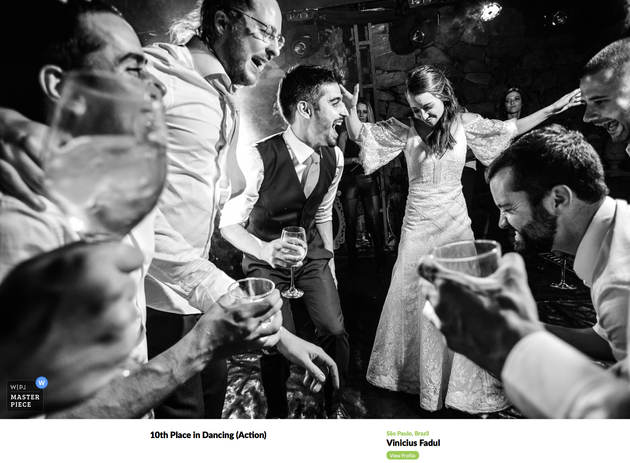 Vinicius Fadul Fotografo premiado de casamento WPJA 11.png